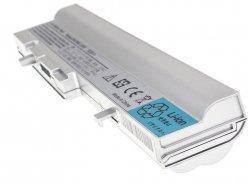 Batteria Green Cell ® PA3782U-1BRS PA3783U-1BRS  per Toshiba Mini NB300 NB305