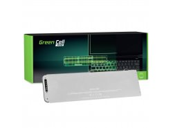 Green Cell ­® PRO Batteria A1281 per Apple MacBook Pro 15 A1286 (Late 2008, Early 2009)