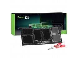 Green Cell PRO Batteria A1406 per Apple MacBook Air 11 A1370 A1465 (Mid 2011 Mid 2012)