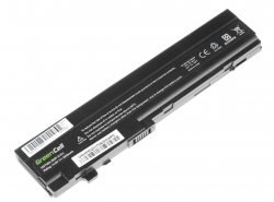 Green Cell ® GC04 per HP Mini 5100 5101 5102 5103