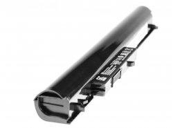 Batteria 14.4V (14.8V)