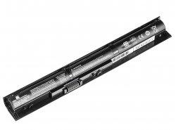 Batteria Green Cell ULTRA VI04 per HP ProBook 440 445 450 455 G2, HP Pavilion 14-V 15-P 17-F, HP Envy 15-K 17-K