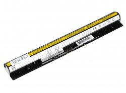 Green Cell ® ULTRA Batteria L12L4E01 L12M4E01 L12S4E01 per Lenovo G500s G505s G50 G50-30 G50-45 G50-70