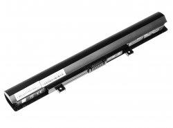 Green Cell ® PRO Batteria PA5185U-1BRS per Toshiba Satellite C50-B C50D-B L50-B L50D-B