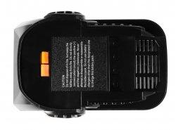 Batteria PT95