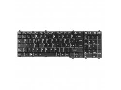 Green Cell ® Tastiera per Toshiba Satellite In serie C650 C655 C660 L650 L670 L750 QWERTY IT