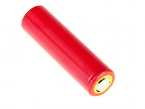 Lithium-Ionen Zelle18650 Sanyo UR18650NSX 2500mAh 3.6V 20A Hochstrom
