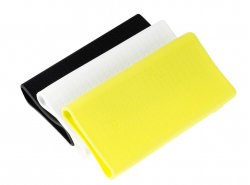 Custodia in silicone per Power Bank Xiaomi Mi 2 20000mAh