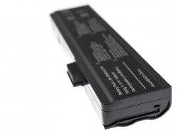 Batteria Green Cell ® 3S4000-G1S2-04 3S4000-S1S3 per Portatile Laptop UNIWILL L50 Maxdata Eco 4500